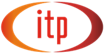 ITP Thermal